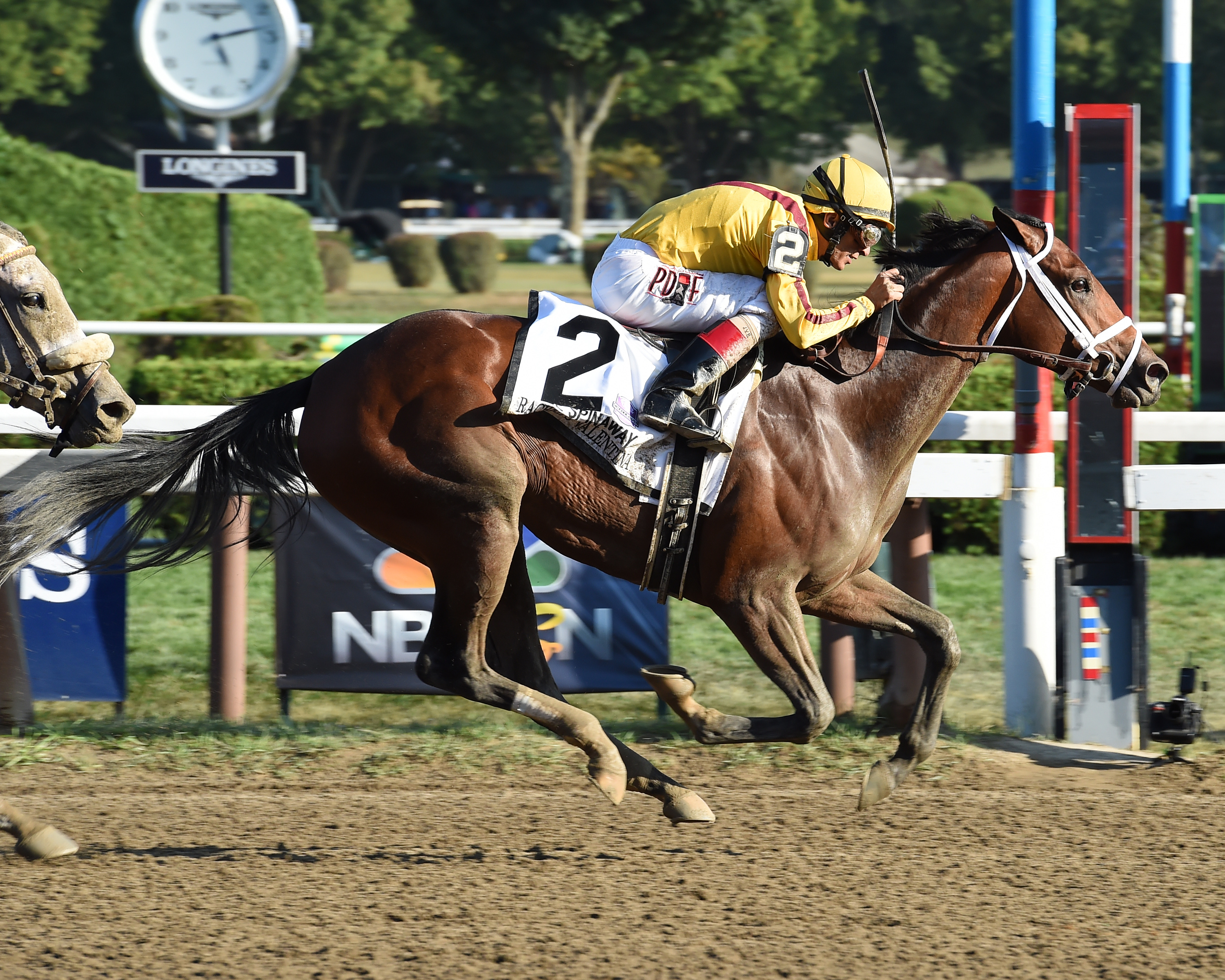 Rachel S Valentina 2020 Kentucky Derby Amp Oaks May 1st And 2nd 2020